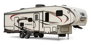 strong superior construction strong the eagle ht is as solid as