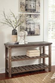 west branch furniture. Interesting West Rustic Accents  Sofa Table And West Branch Furniture