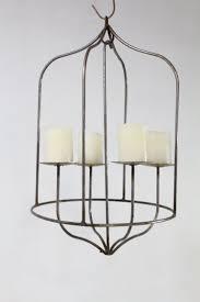 full size of furniture impressive hanging candelabra chandelier 2 27 wrought iron industrial 12 candelabra hanging