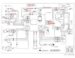 wiring diagram 1994 sea doo xp wiring diagrams for dummies • 97 xp possible blown mpem sea doo forum 1996 sea doo xp 1994 sea
