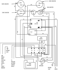 well pump control box wiring diagram 5b06bd3874abb 854�1024 franklin omc outboard control box diagram at Control Box Diagram
