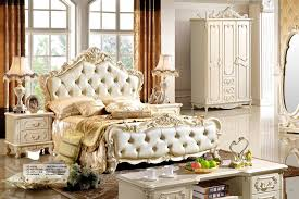 cream bedroom furniture. Redecor Your Home Decor Diy With Luxury Cream French Style Bedroom Furniture And Become Amazing W