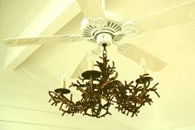 ceiling fans ceiling fan candelabra crystal chandelier fan kit white chandelier ceiling light add light