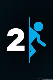 portal 2 wallpaper iphone. Simple Portal On Portal 2 Wallpaper Iphone T