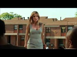 best the blind side one of my all time favorite movies images  essay on the blind side 201 best the blind side one of my all time favorite movies images