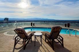 Las Vegas 3 Bedroom Suites Looking For The Best Hotel Suites In Las Vegas