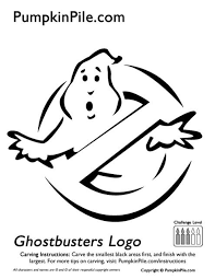 Small Picture 144 best Ghostbusters Parties images on Pinterest Ghost busters