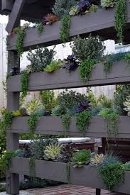 Small Picture The 25 best Wall gardens ideas on Pinterest Vertical garden