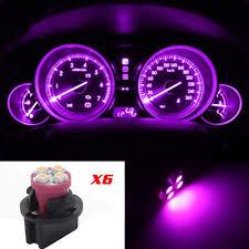 interior led light strips for cars google search braap cars interior led lights led light strips and led