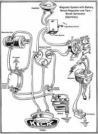 57 iron head needs your help wiring oil lines the sportster 57 iron head needs your help wiring oil lines the sportster and buell motorcycle forum the xlforum®