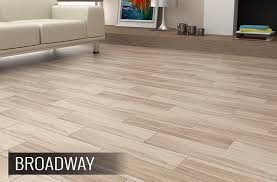 Wood tile flooring ideas Trends 2018 Tile Flooring Trends 21 Contemporary Tile Flooring Ideas Discover The Hottest Colors Flooring Inc 2019 Tile Flooring Trends 21 Contemporary Tile Flooring Ideas