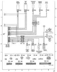 ej20g wiring diagram subaru wiring diagrams online image subaru ej g wiring diagram