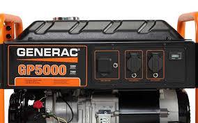 generac portable generator wiring schematic dolgular com generac generator manual at Generac Xg 8000 Wiring Diagram