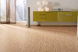 Best Floors For A Kitchen Best Cork Flooring All About Flooring Designs