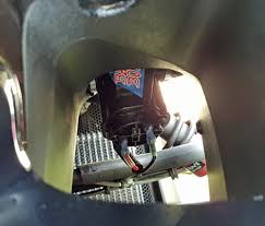 installed bad boy air horn click on the attached thumbnail below for the wiring diagram we used
