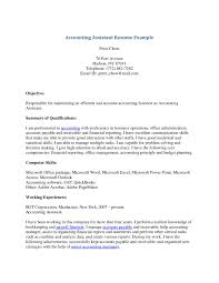 Resume Objective Student Assistant Unique Sample Student Resumes