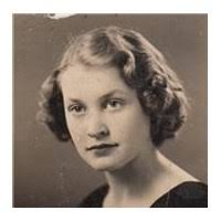 Find Arlinda Gordon at Legacy.com