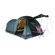 ≡ <b>Палатка Alexika Nevada 4</b>, 9167.4401 – купить по лучшей цене ...