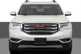 2018 gmc terrain redesign.  redesign 2018 gmc acadia colors release date redesign price for gmc terrain redesign