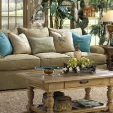All Brands of Furniture Available from Palisade Furniture