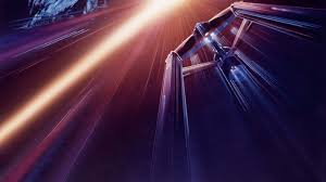 star trek vi the undiscovered country wallpapers