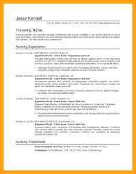 Fast Food Worker Resume Fast Food Worker Resume Related Post Fast Food Worker Resume Skills 36