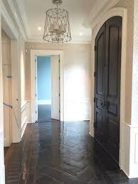color changing bathroom tiles. Bathroom: Color Changing Bathroom Tiles Interior Decorating Ideas Best Cool On E