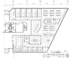 office lighting plan. lighting plan office lighting plan g