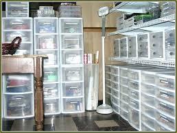 closet organizer kits with drawers small systembuild closet organizer starter kit with drawers closet organizer starter