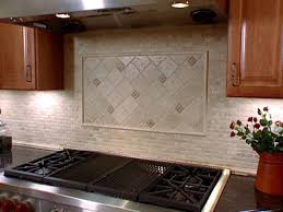 brilliant design mosaic backsplash ideas 17 best images about kitchen backsplash on kitchen