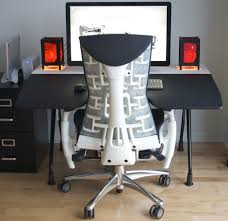 coolest office chair. The Best Office Chairs For Your Back Coolest Chair