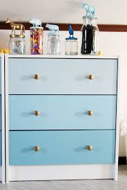 espresso kids dresser. Plain Kids Dresser Price White For Kids Room Espresso Navy Blue  Desk Silver Dressers Sale On D