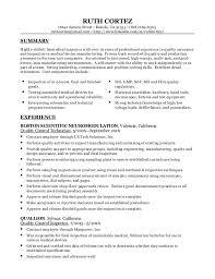 Resume Com Review Beauteous R Cortez Resume 48