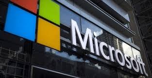 Microsoft Internship Apply Microsoft Corporation Internship In Milan Apply Now