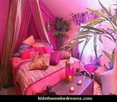 I Dream Of Jeannie Bedroom Ideas