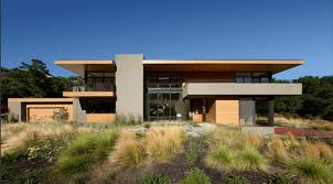 modern house. Contemporary House Awesome Sinbad House Design And Modern