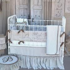 farmhouse baby bedding