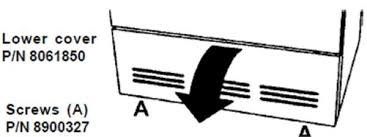 20 most recent asko t741 dryers questions answers fixya 25764946 gtkp3url2ghtdqenstp5bokb 1 2 jpg