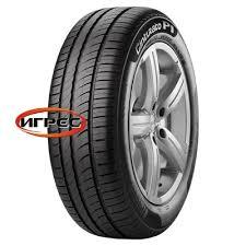 Купить <b>шины Pirelli</b>. Цены в Самаре | Интернет-магазин «Игрес»