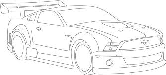 Car Template Race Car Template Morethanjusthair
