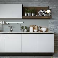 Kitchen Shelf 60 Kitchen Shelf Items Interior Design Ideas