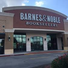 Barnes & Noble Booksellers 14 s & 18 Reviews Bookstores