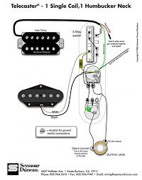 hot rod telecaster wiring diagram wiring diagrams and schematics telecaster four way wiring diagram