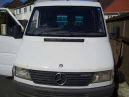 mercedes sprinter conversion the pampy camper campervan life mercedes sprinter