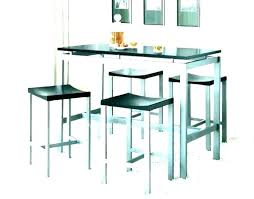 high top kitchen table sets full size of small high top kitchen tables table dinette