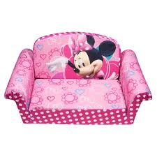 Pink Minnie Mouse Bedroom Decor Minnie Mouse Furniture Bedroom Sets Bed Couch Chair Toysrus
