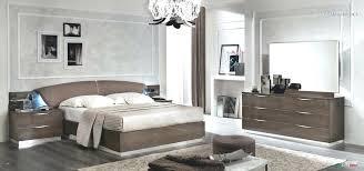 space saver bedroom furniture. Space Saving Furniture Bed Beds Saver  Bedroom .