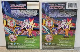 my little pony friendship is magic games ponies play dvd 2016 ebay