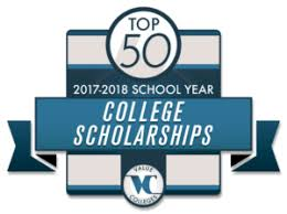 apply now college scholarships for school year  apply now top 50 college scholarships for 2017 2018 school year
