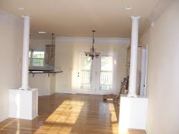 remarkable decorative indoor pillars 98 for your home remodel